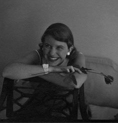 """""Wear your heart on your skin in this life"" Sylvia Plath Images from Inside The Bell Jar Teresa Griffiths Writers And Poets, Sylvia Plath Poems, Story Writer, American Poets, The Bell Jar, Writing Poetry, Beautiful Words, The Dreamers, People"