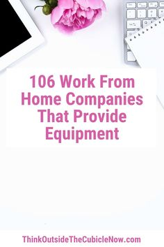 Work From Home Careers, Work From Home Companies, Legit Work From Home, Earn Money From Home, Way To Make Money, Money For Nothing, Work Search, Work Opportunities, Cubicle