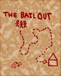 VFF: Film Profile: THE BAIL OUT