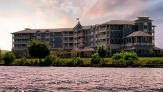 1000 Islands Harbor Hotel in Clayton NY   Hotel Near 1000 Islands region of New York