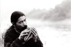 宗次郎 Sojiro : オカリナ奏者