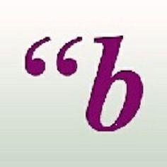 Company Logo, Logos, Short Stories, Logo