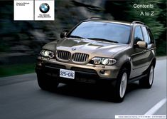 Bmw Truck, E60 Bmw, Bmw Cars, Repair Manuals, Car Pictures, Owners Manual, Vehicles, Congratulations