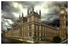 Rule Britannia - Westminster  Available   in our East London galleries #Wanstead #Walthamstow #E11 #E17 www.imagesinframes.com