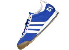 Adidas Kick El Salvador