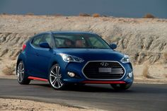 The 2016 Hyundai Veloster Turbo is the featured model. The 2016 Hyundai Veloster Turbo R-Spec image is added in the car pictures category by the author on May 2015 Hyundai Veloster, New Car Wallpaper, Wallpaper 2016, Veloster Turbo, Hyundai Cars, Dual Clutch Transmission, Hyundai Accent, Cute Photos, Motor Car