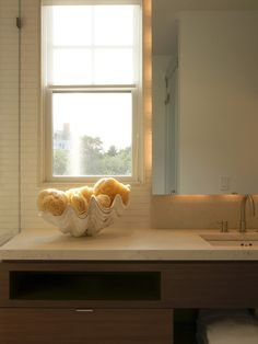 Philly.com - Sea Shells Design, Pictures, Remodel, Decor and Ideas - page 8