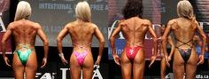 Google Image Result for http://figurecompetitionsuits.org/wp-content/uploads/2011/07/figure-competition-suits-3.jpg