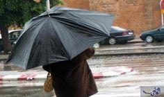 الأمطار ترفع منسوب مياه السدود في إقليم…: شهد إقليم طانطان خلال اليومين الماضيين تساقطات مطرية غزيرة كان لها أثر إيجابي على الفرشة المائية…