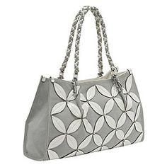 Mellow World Rococo Handbag - eBags.com
