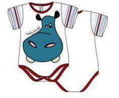 ¡Ropa de Bebés y Niños publicada en Vivavisos! http://articulos-ninos.vivavisos.com.ar/articulos-bebes+pilar/vendo-lote-de-624-prendas-de-ropa-para-bebes-y-ninos/42564921