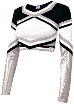 Cheerleading Outfits, Cheer Outfits, Football Outfits, Dance Outfits, Cincinnati Bengals, Miami Dolphins, New England Patriots, Cheer Costumes, Custom Sportswear