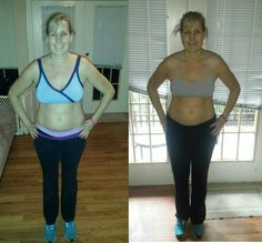 """1 MONTH PROGRESS REPORT -  LILLY DARNELL  January 7, 2015  Weight: 151 lbs.  Body Fat: 22.63%  Bust: 36.25  Waist: 34.5  Hips: 39.75   February 6, 2015  Weight: 149 lbs.  Body Fat: 16.04%  Bust: 35.5  Waist: 32.5  Hips: 39   """"Wow, since starting my new training regimen with Darryl M Perrilloux, in one month, I've gone from 22% body fat to 16%, lost two inches off my waist and 3/4 inch off my hips! Couldn't be happier with those results considering I've been traveling a lot and not always…"""
