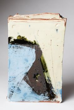 Gallery - Barry Stedman CERAMICS