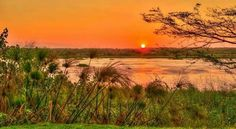 Discover 50 tourist attractions in South Africa with Travelstart! Explore stunning landscapes, visit beautiful beaches and enjoy fun-filled activities! Beautiful Places In The World, Beautiful Beaches, Attraction World, Visit South Africa, Wetland Park, Reserva Natural, Le Cap, Sun And Water, Kwazulu Natal