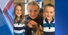 """ROSEVILLE, Ca. –For two years, 7-year-old Vinny Desautels grew out his hair to help kids with cancer. """"I want to help people so they don't have to go to the doctors to fight canc…"""