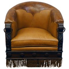 Chr74e Western Chairs Western Living Room Western Furniture