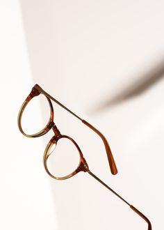 ecbb77d04a7 Ace   Tate glasses - Update your eyewear Prescription Lenses