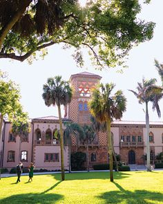 The John and Mable Ringling Museum of Art, Sarasota