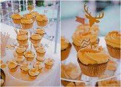 FlorDeLuxe ❤️ Svadobné výzdoby, kvety a tlačoviny   Mojasvadba.sk The Originals, Desserts, Blog, Diy, Wedding, Tailgate Desserts, Valentines Day Weddings, Deserts, Bricolage