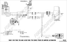 1974 vw beetle wiring harness 29 wiring diagram images