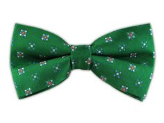Juneberry Grey Bow Tie with in. Green Bow Tie, Hair Pieces, Bows, Bow Ties, Accessories, Party, Wedding, Fashion, Arches