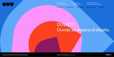 Discover the web design trends, techniques, and tools that will define website and digital product design in 2018 — and beyond.