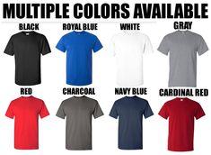 Seattle Washington T-Shirt Emerald City Northwest Home Town Tees Men's Unisex Short Sleeve Tee Shirt