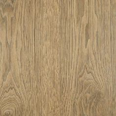 Empire Today makes it easy to get brand new flooring for your home! Browse our wide selection of carpet, hardwood, laminate, tile, or vinyl flooring options.