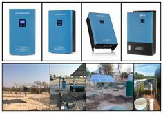 Solar Powered Water Pumping Solution https://jcgregsolutions.wordpress.com/2017/08/01/pump-water-for-irrigation-or-domestic-use-without-operating-cost/