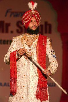 национальный костюм индии: 20 тыс изображений найдено в Яндекс.Картинках