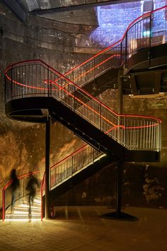 Brunel Museum - Picture gallery