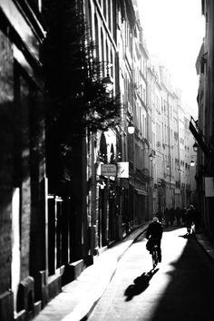 此生不能錯過,巴黎最美的時刻   ㄇㄞˋ點子靈感創意誌