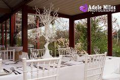 Carilley Estate Swan Valley Weddings