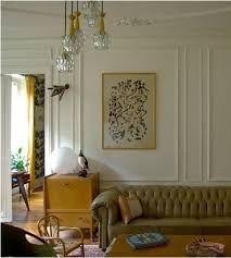 Bildresultat för raphael wallpaper sandberg