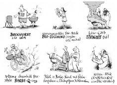 #Pammesberger: Grillen ist nicht mehr nur Grillen sondern Lifestyle (29.06.2014)