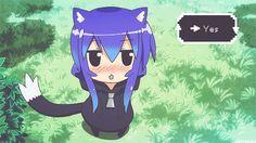 assassination classroom gifs | The anime GIF thread - Random - Anime Forums