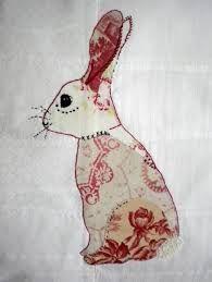 Image result for darned linen