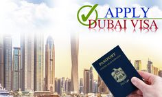 WHY DO YOU NEED A VISA FOR TRAVELLING TO DUBAI? Visit Dubai, Dubai Travel, Do You Need, Travelling, How To Apply