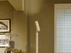 #Byok #Barrone #Floorlamp #Floorlamps #Bulb #Bulbs #Accessories #Interior #Design #Lamps #Lamp #Light #Lights #LED