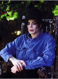 Image result for michael jackson sad picture