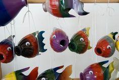 Plastic+Bottle+Fish