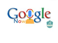 How to use Google Now 1