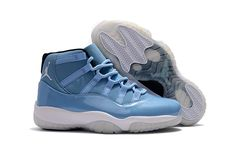 Air Jordan 11 Ultimate Gift of Flight Pantone Best Jordan Shoes 580fb2bd9
