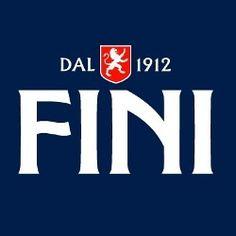 FINI - Loghi - Brandforum.it
