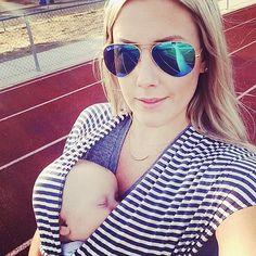 #happybabywrap - Happy Baby Wrap Slate Stripe Happy Baby Wrap, Baby Wraps, Slate, Sunglasses Women, Fashion, Moda, Chalkboard, Fashion Styles, Fashion Illustrations