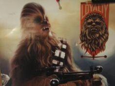 Karvaturri Wookie.