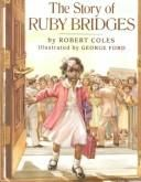 For months six-year-old Ruby Bridges must confront the hostility of white parents when she becomes the first African American girl to integrate Frantz Elementary School in New Orleans in 1960 - See more at: http://www.buffalolib.org/vufind/Record/849670#sthash.Q9NDarN3.dpuf
