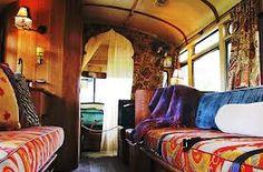 hippie interior - Google zoeken