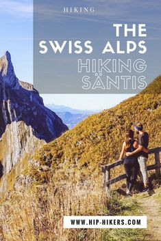 Blessed with glorious sunny weather at the tail end of Autumn, we headed to Säntis. Switzerland Destinations, Switzerland Itinerary, Visit Switzerland, Vacation Destinations, Europe Weekend Trips, Backpacking Europe, Travel Europe, Europe On A Budget, Budget Travel